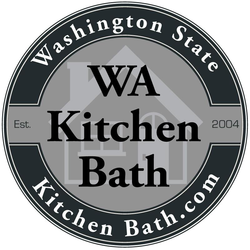 Washington State Kitchen & Bath