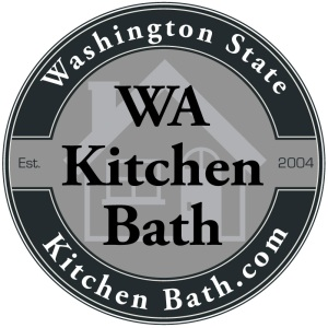 Seattle Bellevue Kirkland Home Remodeling Contractor Bathroom Kitchen Renovations